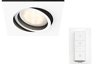 PHILIPS 5042131P7 Hue Milliskin LED-Spot