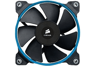 CORSAIR SP120 Yüksek Performanslı 120x25mm 4 Pin PWN Fan CO-9050013-WW