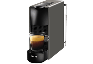 KRUPS Nespresso Essenza Mini (XN110B10)