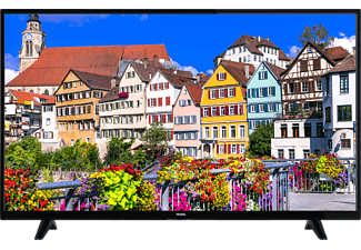 VESTEL 40UB6300 40'' 102cm Ultra HD LED TV