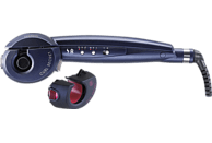 BABYLISS C1500E Curl Secret Digital Sensor Lockenstab