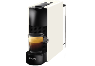 KRUPS Nespresso Essenza Mini (XN110110)
