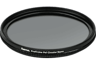 HAMA Profi Line Pol-Filter 77 mm