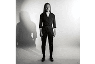 Weather Station - The Weather Station [CD]