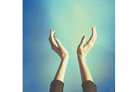 Cults - Offering [CD]