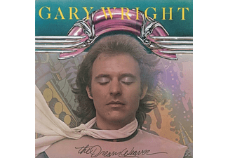 Gary Wright - The Dream Weaver (Lim.Collector's Edition) - (CD)