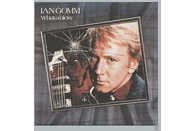 Ian Gomm - What A Blow (Remastered & Sound Improved) [CD]