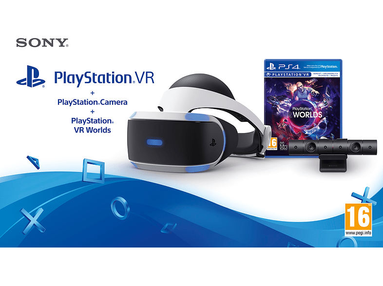 https://picscdn.redblue.de/doi/pixelboxx-mss-75949403/fee_786_587_png/SONY-PlayStation-VR---Camera---VR-Worlds