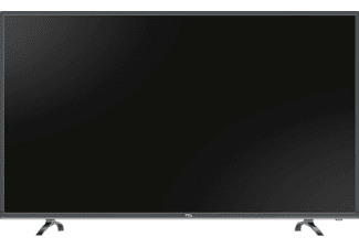 TCL F40S5916, 100 cm (40 Zoll), Full-HD, SMART TV, LED TV, 200 PPI, DVB-T2 HD, DVB-C, DVB-S, DVB-S2