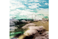 The World Is A Beautiful Place & I Am No Longer Afraid To Die - Always Foreign [LP + Download]