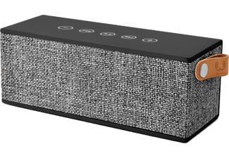 FRESH 'N REBEL Rockbox Brick Fabriq Concrete