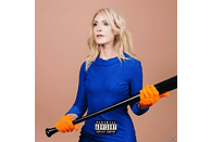 Emily Haines - Choir Of The Mind [Vinyl]