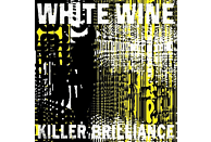 White Wine - Killer Brilliance [LP + Download]