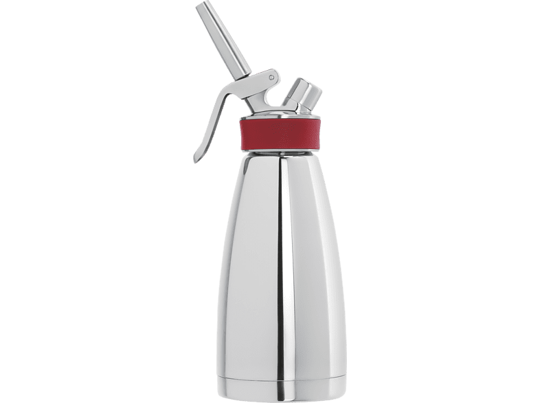 ISI 1801 Thermo Whip Sahnespender