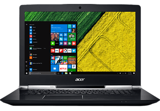 ACER Gaming laptop Aspire V Nitro VN7-793G-730T Intel Core i7-7700HQ (NH.Q26EH.002)