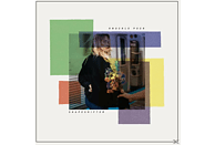Knuckle Puck - Shapeshifter [CD]