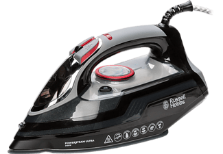 RUSSELL HOBBS 20630-56/RH Power Steam Ultra vasaló