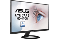 ASUS VZ239HE  Full-HD Monitor (5 ms Reaktionszeit, 60 Hz)