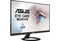 ASUS VZ249HE  Full-HD Monitor (5 ms Reaktionszeit, 60 Hz)