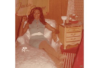 Jackie Shane - Any Other Way (Ltd.Deluxe 2CD) - (CD)
