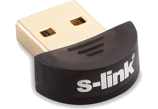 S-LINK SLX BL036 USB 4.0  Mini Bluetooth