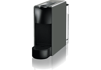 NESPRESSO Essenza Mini C 30 Grey