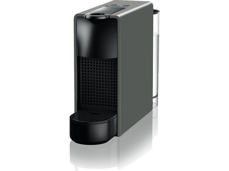 nespresso-essenza-mini-c-30-grey