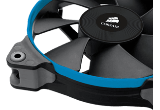 CORSAIR SP120 120x25 mm 3 Pinli Kasa Fanı CO-9050005-WW