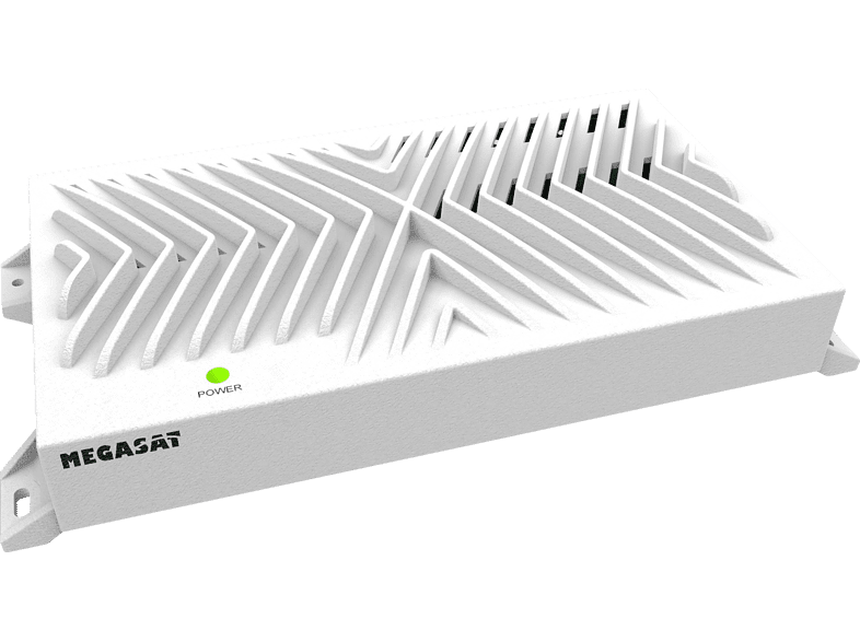 MEGASAT SAT-IP Server 3 SAT to IP