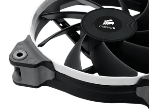 CORSAIR FAN CO 9050001 WW AF120X25M 3PIN Single Kasa Fanı