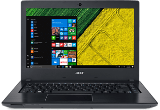 ACER Laptop Aspire E5-475-59BU Intel Core i5-7200U (NX.GCUEH.012)