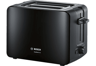 BOSCH Broodrooster ComfortLine (TAT6A113)