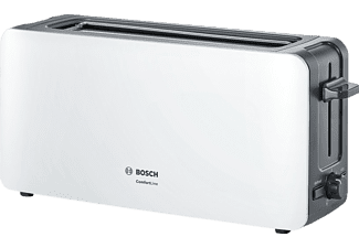 BOSCH Broodrooster ComfortLine (TAT6A001)