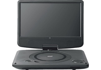 ok opd 920 tragbarer dvd player kaufen saturn. Black Bedroom Furniture Sets. Home Design Ideas