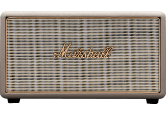 MARSHALL Stanmore Wifi, Mulitroom-Speaker, Cremefarben