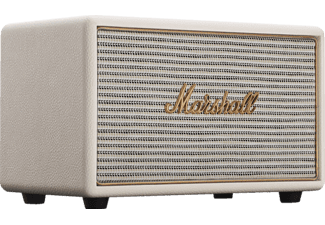 MARSHALL Acton Wifi, Mulitroom-Speaker, Cremefarben