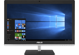 "ASUS Vivo V220ICUK-BC110X All-in-One számítógép (21,5"" Full HD/Core i3/4GB/1TB/Windows 10)"