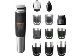 PHILIPS Multigroom series 5000 MG5740/15