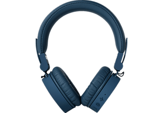 FRESH´N REBEL Bluetooth Kopfhörer Caps Wireless Indigo