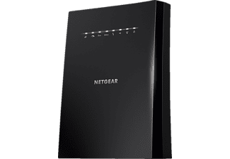 NETGEAR Nighthawk® X6S Tri-Band, WLAN-Repeater