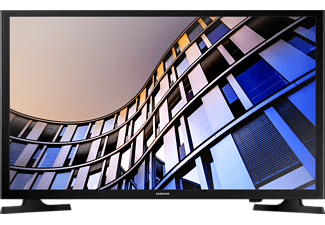 SAMSUNG UE32M4005AKXXC, 80 cm (32 Zoll), HD-ready, LED TV, 100 PQI, DVB-T2 HD, DVB-C