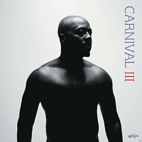 Wyclef Jean - Carnival Iii: The Fall And Rise Of A Refugee [CD]