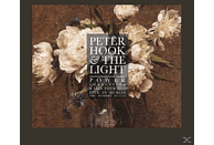 The Light, Peter Hook - Power Corruption And Lies - Live In Dublin Vol.2 [Vinyl]