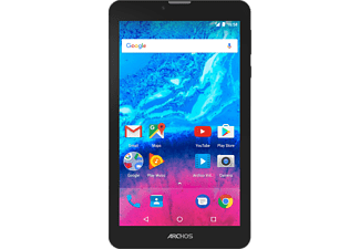 "ARCHOS Tablet Core 70 3G 7"" 8 GB (503508)"