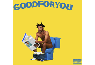 Aminé - Good For You (CD)