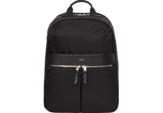 KNOMO Mayfair BEAUCHAMP, Rucksack