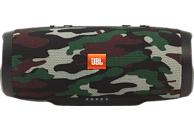 JBL Charge 3 Squad Bluetooth Lautsprecher