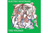 Voltags - Electric Nightmare [Vinyl]