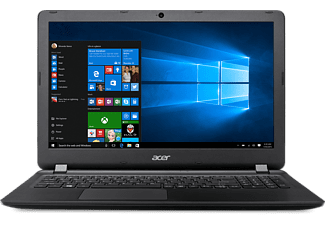 "ACER ES1-572-3576 15,6"" Core i3-6006 4GB 500GB W10 Laptop"