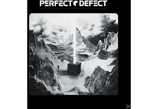 Perfect Defect - Perfect Defect - (CD)